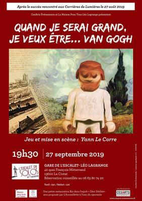 Yann Le Corre