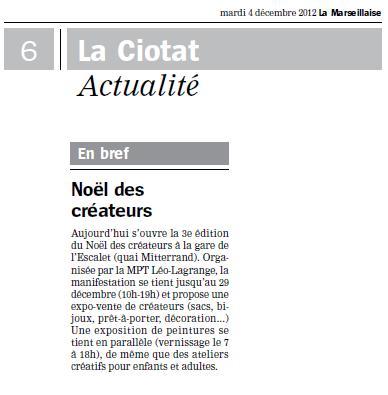article-de-la-marseillaise.jpg
