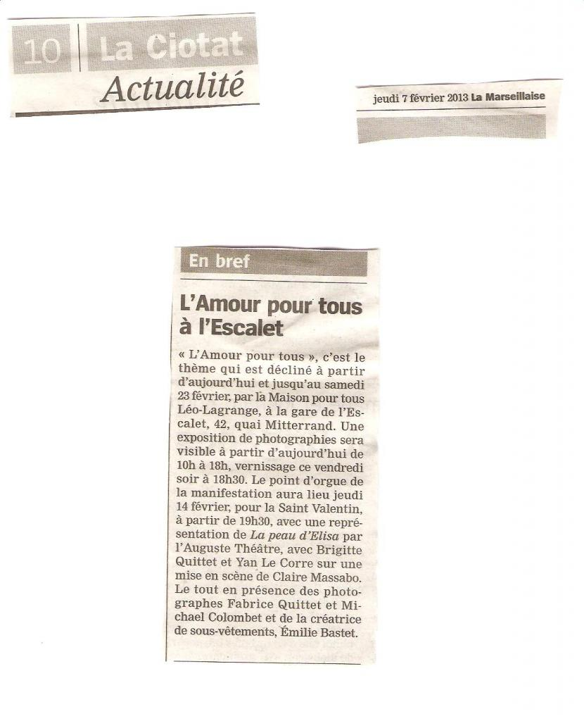 article-la-marseillaise-1.jpg