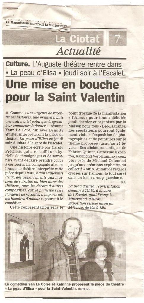 article-la-marseillaise-2.jpg