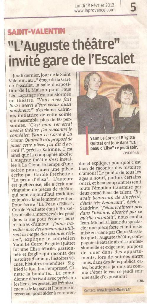 article-la-provence-2.jpg