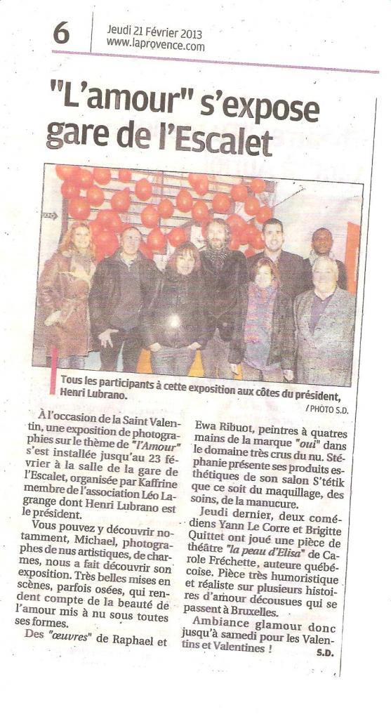 article-la-provence3.jpg
