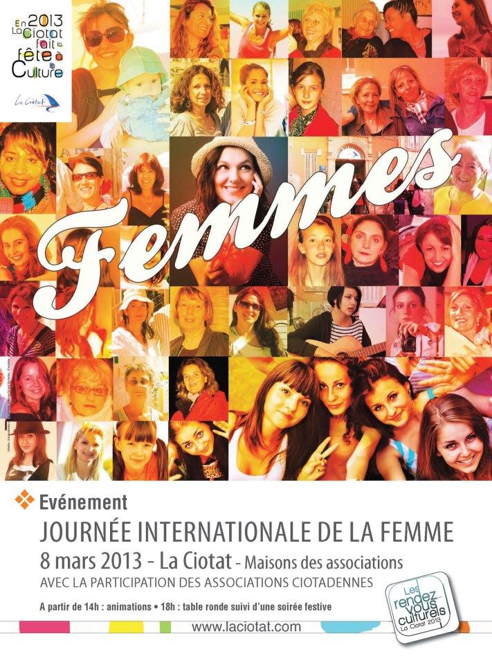 femine-2013.jpg