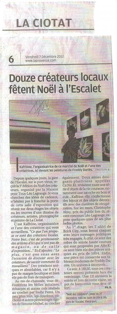 noel-des-createurs-2012.jpg