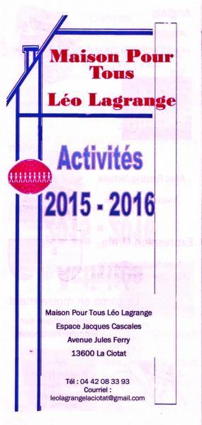 Numerisation 20151015 2 1