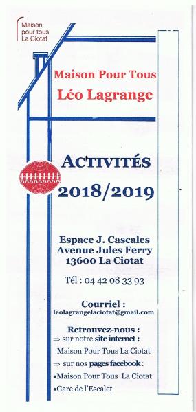 Numerisation 20180726 2